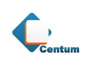 Centum- calculatoare, retele de calculatoare, instalatii electrice, sisteme de alarma si supraveghere