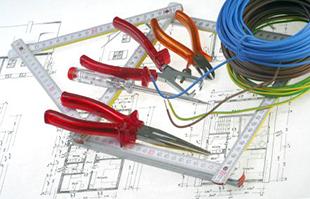 electical-instalation2